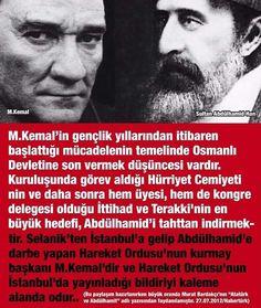 Revolutionaries, Politics, History, Movie Posters, Robot, Ottoman, Film Poster, Robotics, Political Books