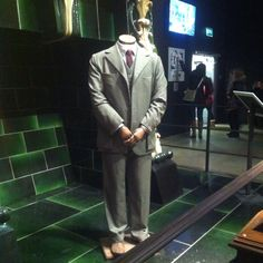 Harry Potter Warner Bros , Studios Tour 2015 Harry Potter Warner Bros, Warner Bros Studios, Tours, Fictional Characters, Fantasy Characters