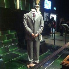 Harry Potter Warner Bros , Studios Tour 2015 Harry Potter Warner Bros, Warner Bros Studios, Tours, Fictional Characters