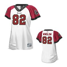 69 Best jacksonvillejaguarsjerseys images 5cd24684a