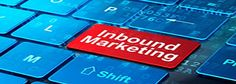Inbound Marketing: què és?
