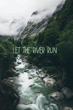 Eminem ft. Ed Sheeran - River