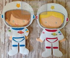 Into+The+Great+Beyond:+Space+Suit+For+Boy+OR+by+NettiesNeedlesToo