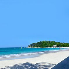 Home away from home is at #grandpineappleantigua