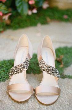 #wedding #weddingshoes #shoesoftheday