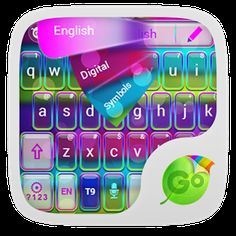 go keyboard pro premium apk free download