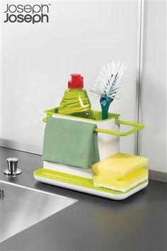 Buy Joseph® Joseph Sink Caddy from the Next UK online shop