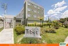 O Spazio Tibet é um condomínio fechado de apartamentos de 2 dormitórios localizado no bairro Estiva em Taubaté/SP.   Os apartamentos foram planejados para oferecem conforto e segurança, sendo todos com sala para dois ambientes, cozinha americana e vaga de garagem. Atendimento online 24h. Consulte valores e formas de financiamento. Por aqui, você poderá até agendar uma visita ao local. Acesse: http://imoveis.mrv.com.br/?fbx=1.