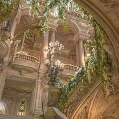Nature Aesthetic, Aesthetic Photo, Aesthetic Pictures, Images Esthétiques, Princess Aesthetic, Beautiful Architecture, Pretty Pictures, Aesthetic Wallpapers, Light In The Dark