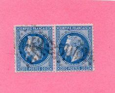 Image result for oblitéré antique
