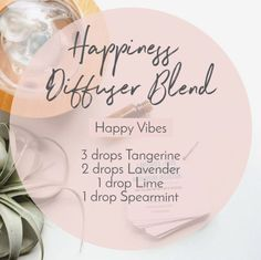 essential oil diffuser blends for energy essential oil diffuser recipes for breathing Essential Oil Diffuser Blends, Doterra Essential Oils, Natural Essential Oils, Natural Oils, Natural Health, Doterra Oils, Doterra Diffuser, Easential Oils, Diffuser Recipes