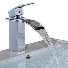 8c2a770e0ead56e8a583955dbf850820  bathroom basin cascade Résultat Supérieur 14 Inspirant Mitigeur Grohe Cascade Image 2018 Kdj5