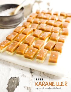 Ice Cube Trays, Food Photography, Snacks, Chocolate, Fruit, Breakfast, Morning Coffee, Appetizers, Chocolates