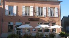 Le Lion D or - #Hotel - $100 - #Hotels #France #Ouroux http://www.justigo.com/hotels/france/ouroux/le-lion-d-or-ouroux-en-morvan_82571.html