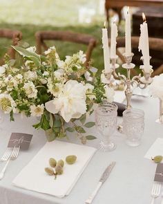 Kendra Hobson of Simply Grand Events | Jackson Hole, Wyoming | Wedding and events planner