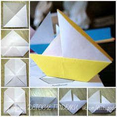 Feb 2020 - Read information on Origami Paper Craft Origami Yoda, Origami Mouse, Origami Star Box, Origami Dragon, Origami Fish, Origami Stars, Origami Folding, Origami Design, Origami Love Heart