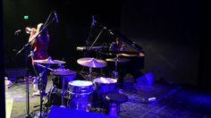 #70er,Duo Laroo/Byrd,#Hardrock,#Hardrock #70er,#Hardrock #80er,#Jazz (Musical Genre),Jelenia Góra (City/Town/Village),#krokus,#Krokus #Jazz #Festival,Poland (Country),Rzeczpospolita Polska,#Saarland,Sas...,Saskia Laroo #Band Duo Laroo/Byrd @ #Krokus #Jazz #Festival, Jelenia Gora, Poland - http://sound.saar.city/?p=35014