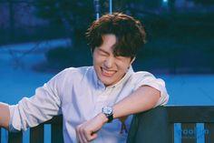 Inicio / Twitter Cute Korean, Korean Men, Korean Actors, Kim Myungsoo, L Infinite, Eunwoo Astro, K Pop Star, Woollim Entertainment, Kpop Guys