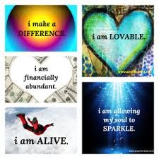 Image result for positive images collage Image Collage, Positive Images, Positivity, Optimism