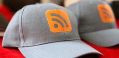 El RSS y los feeds un año después de la muerte de Google Reader / Juan Jesús Velasco + @diarioturing | #reference