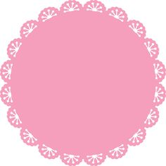 kostenloses bild auf pixabay - liebe, herz, romantik, romantisch   foto herz, herz, herz bilder