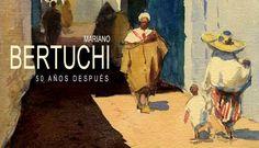 Mariano Bertuchi: 50 años después