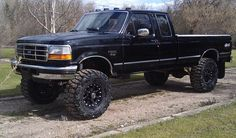 Ford truck, want!! Support Diesel dave!! Buy Awesome Diesel Apparel! Click the link below! http://www.dieselpowergear.com/#_a_Cowroy