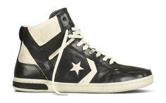 41f59b0e Zapatillas Converse, Htm, Hombres, Salud, Converse Weapon, Zapatos  Converse, John