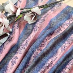 Elegant, Alexander Mcqueen Scarf, Fashion, Pink, New Looks, Silk, Handarbeit, Grey, Schmuck