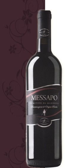 Do you know of any great wines from Apulia wineries? Well really there is one wine in particular you must try, the Messapo Primitivo di Manduria Best Italian Wines, Italian Home, Champagne Cocktail, Sparkling Wine, Wine And Liquor, In Vino Veritas, Wine List, Alcoholic Drinks, Cocktails