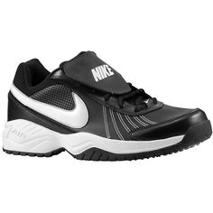 054ebc0d86794 Nike Air Diamond Trainer - Men s at Eastbay
