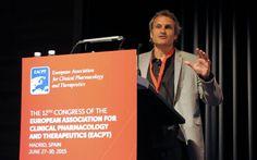Los farmacólogos piden que la industria centre su I+D en las necesidades de la sociedad
