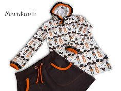Marakantti: Kiukkupyllyille kiukkupyllyä Athletic, Jackets, Fashion, Down Jackets, Moda, Athlete, Fashion Styles, Deporte, Fashion Illustrations