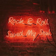 neon sign rock and roll – Rock Music Rock N Roll Baby, Rock And Roll Sign, Papa Roach, Breaking Benjamin, Garth Brooks, Music Aesthetic, Red Aesthetic, Aesthetic Collage, Aesthetic Grunge