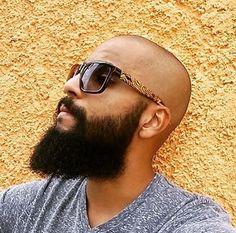 Philly Beard, Hebrew Beard