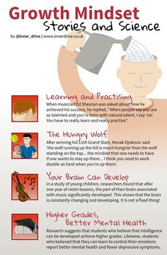 infographic-growth-mindset-stories-part-5-600px-1.jpg