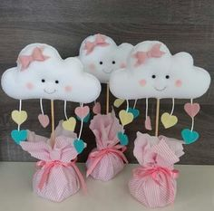 - - - RAIN OF LOVE... BIRTHDAY THEME‼️‼️‼️ Rainbow Theme, Rainbow Baby, Girl Baby Shower Decorations, Birthday Party Decorations, Second Baby Showers, Diy And Crafts, Paper Crafts, Unicorn Birthday Parties, Kawaii