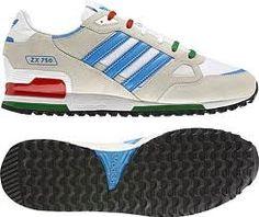 가지고 싶다...이 신발....첨으로 나이키를 벗어나서 아디다스에 눈길이~!!