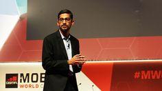 Google combatirá las noticias falsas cambiando su buscador | Tecnología Home | EL MUNDO