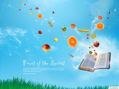 Fruit_of_the_Spirit_by_loswl love this!