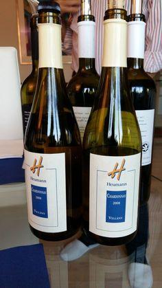 Heumann Weine, Chardonnay Barrique 2008 | Vinifera-Mundi, News! Bottle, Food, Wine, Drinking, Flask, Essen, Meals, Yemek, Jars