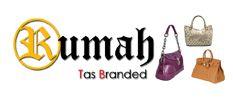 Pusat Grosir Tas Branded Online, Tas Wanita, Tas Super, Tas Pesta, Tas Replika dan Sepatu Wanita #sepatu #branded #tas