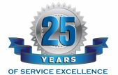 Micro DataNet = 25+ years of Service Excellence
