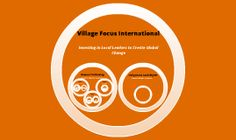 Village Focus International - Shelter Project by Julia Jane on Prezi