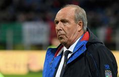 #rumors  Watford want axed Italy boss Gian Piero Ventura as manager if Marco Silva leaves for Everton - reports