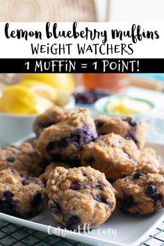 Weight Watchers Muff