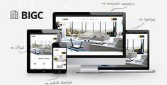 BigC - Elegant eCommerce Multipurpose PrestaShop Theme  -  http://themekeeper.com/item/ecommerce/bigc-elegant-prestashop-theme