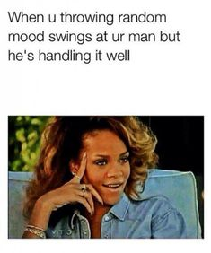 30 Funny (& Totally Accurate) Girlfriend Memes To Share With Your Best Girlfriend Ever