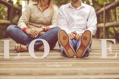 Pré-Wedding - Maya e Felipe - Balneário Camboriú - Raul Vargas