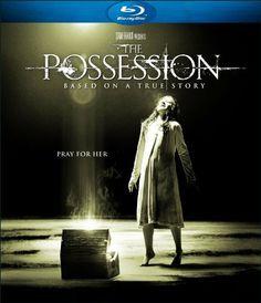 The Possession [Blu-ray + Digital Copy + UltraViolet] Blu-ray ~ Jeffrey Dean Morgan, http://www.amazon.com/dp/B009XTF8JM/ref=cm_sw_r_pi_dp_lNJ.qb1AG96WR
